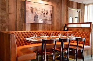 Felice Ristorante & Wine Bar