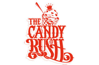 The Candy Rush (CLOSED)