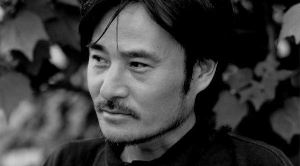 Interview de Kiyoshi Kurosawa