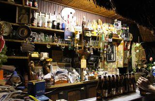 P'tit Bar