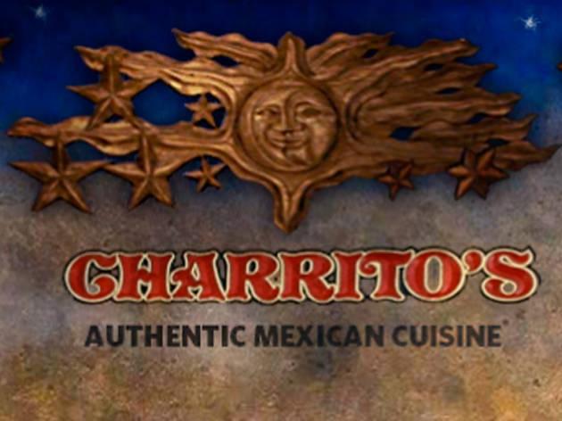 Charrito's - Weehawken