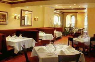 Frankie & Johnnie's Steakhouse - 37th St