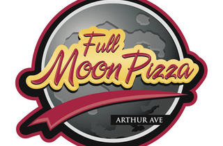Full Moon Pizzeria