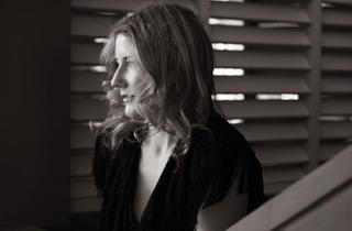 Kathleen Edwards + Sera Cahoone