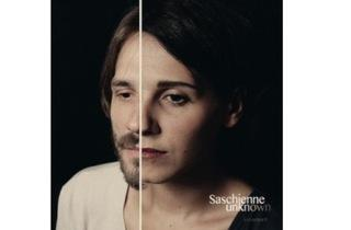 Cirque Paradis : Saschienne (live) + Sascha Funke + Denis Stockhausen