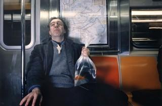 (Photograph: Museum of Modern Art, New York, © 2012 Philip-Lorca diCorcia, courtesy David Zwirner, New York)