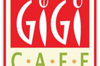 Gigi Cafe & Grill