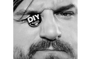 Diynamic Night : Solomun + H.O.S.H. + DJ Phono