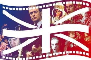 100 British Films
