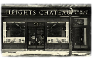 Heights Chateau