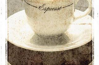 Home Espresso Bar (CLOSED)