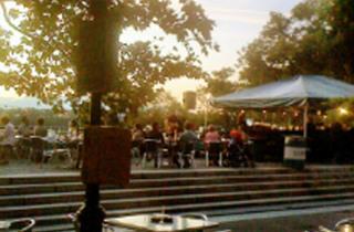 Hudson Beach Café