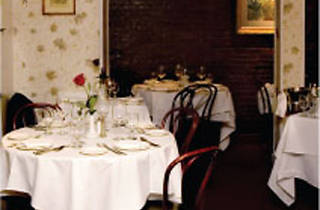 Il Mulino - New York