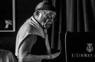 "Cecil Taylor: ""A Celebration of the Maestro"""