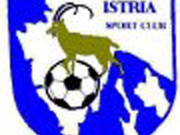 Istria Sport Club