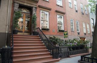 Cheap New York hotels: Colonial House Inn