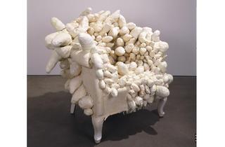 (Image: Courtesy Whitney Museum of Art)