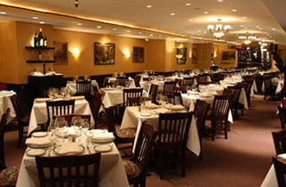Empire Steakhouse