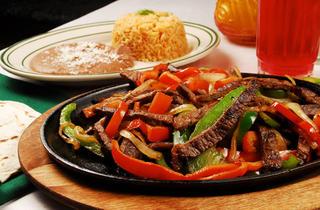 Comales Restaurant