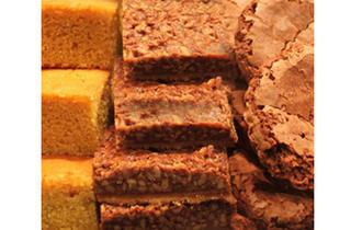 Corrado Bread & Pastry