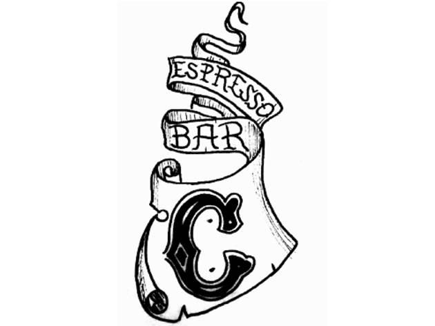 Culture Espresso Bar