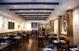 Dafni Greek Taverna