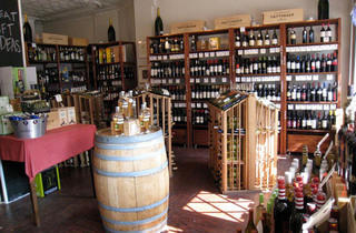 Juice Box Wine & Spirits