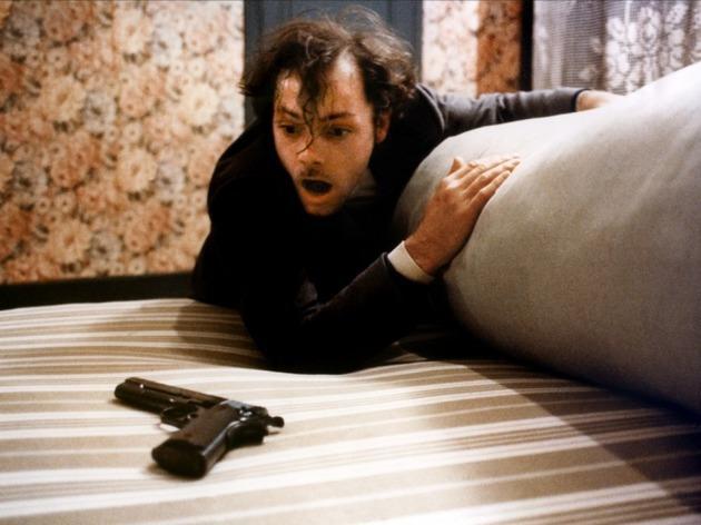 Série noire (1979)