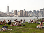 Williamsburg Waterfront