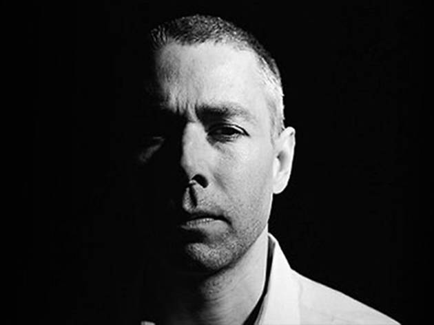MCA Day 2014: Celebrating the Life of Adam Yauch