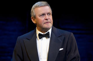 Actor, Leading Role (Photograph: Joan Marcus)