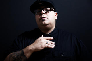 Sankeys NYC: DJ Sneak + Tiefschwarz + Julian Perez + JKriv
