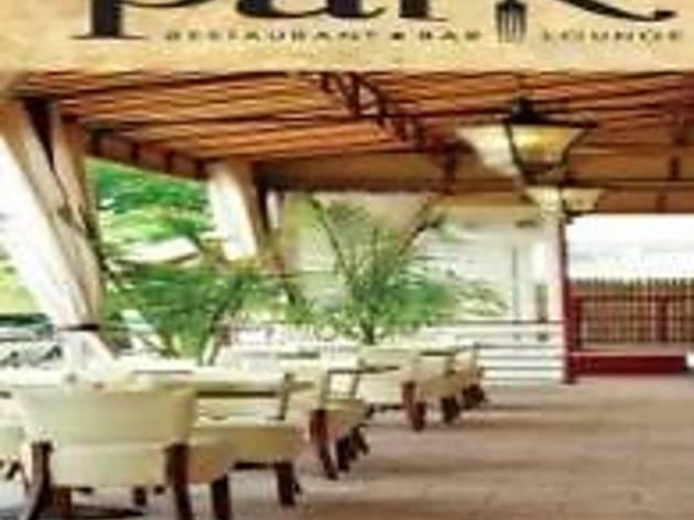 900 Park Restaurant