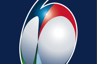 Rugby : France / Pays de Galles