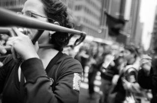 #S17NYC