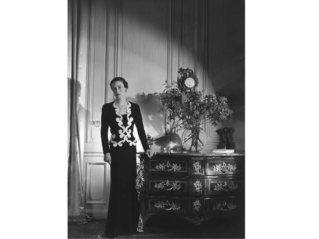 (Photograph: Cecil Beaton)