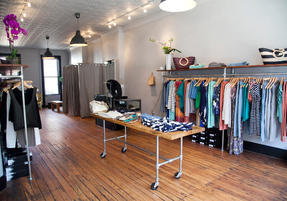 50e2a6fc7297 Where to Go Shopping in NYC From Vintage Boutiques to Chains