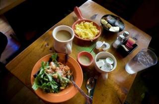 Life Café Nine 83