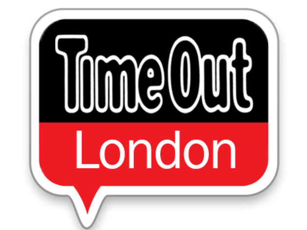 Time Out London logo2