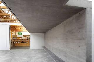 Galería kurimanzutto