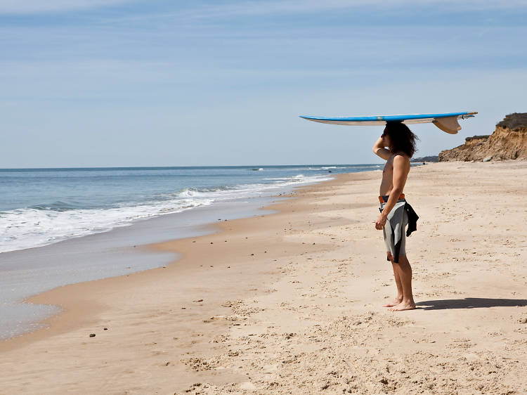 The best things to do in the Hamptons