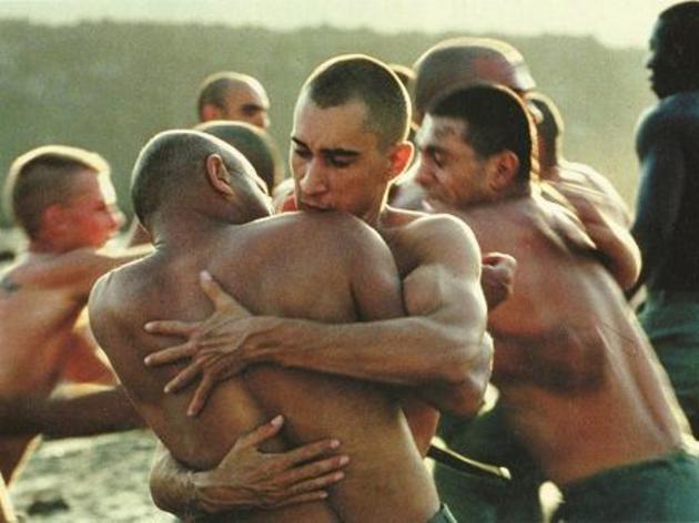 French nudefilms Nude Photos 42
