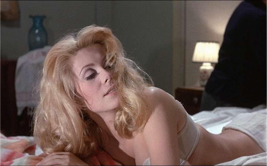 Belle de jour (1966)