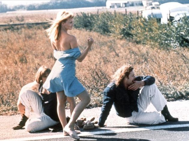 Les Valseuses (1974)
