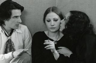 La Maman et la Putain (1973)