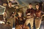 Firefly (2002–2003)