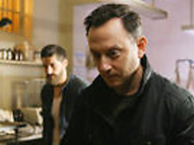 Lost (2004–present)