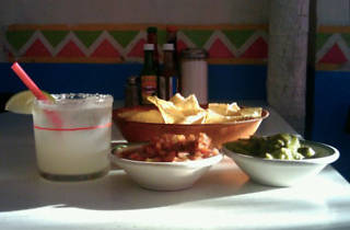 Lupe's East L.A. Kitchen