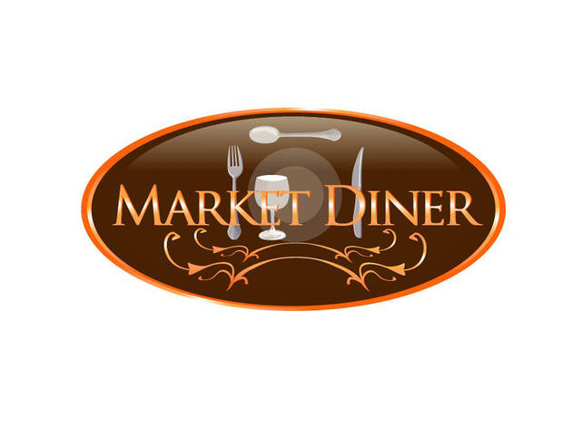Market Diner (CLOSED)