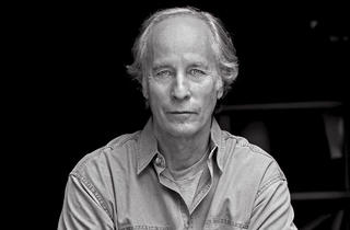 Selected Shorts: An Evening with Richard Ford